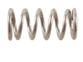 Product detail of Jard Trigger Return Spring Kit AR-10 and AR-15 Package of 5 Springs 2, 3, 4, 4-1/2 and 5 lb