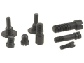 Product detail of Galazan Replacement Receiver Screw Kit Winchester Model 12 Action Scr...
