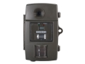 Product detail of Stealth Cam Rogue Digital Game Camera 8.0 Megapixel Black