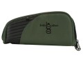 Product detail of Bob Allen Intercept Pistol Gun Case Foam and Rubber