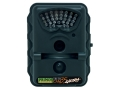 Product detail of Primos Truth Cam 35 Ultra Infrared Game Camera 3.0 Megapixel Black