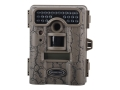 Product detail of Moultrie Game Spy D-55IRXT Infrared Game Camera 5.0 Megapixel Camo