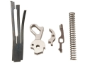 Product detail of Cylinder & Slide Tactical 2 Match Trigger Pull 5-Piece Set 1911 Government, Commander 4 lb