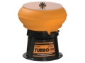 Product detail of Lyman Turbo 2200 Case Tumbler with Auto-Flo 110 Volt