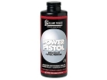Product detail of Alliant Power Pistol Smokeless Powder