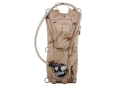 Product detail of CamelBak ThermoBak 100 oz Hydration System Nylon Desert Camo