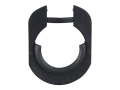 "Product detail of Advanced Technology Drop Spacer 1/2"" Fits ATI Collapsible Shotgun Stocks Polymer Black"