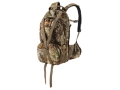 Product detail of Buck Commander BlackGorge Backpack Polyester Realtree AP Camo