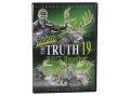 "Product detail of Primos ""The Truth 19 Big Bucks"" DVD"