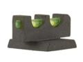 "Thumbnail Image: Product detail of EGW Front Sight 1911 EGW Cut .125"" Width Fiber Optic"