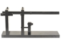 Product detail of Power Custom Extractor Rod and Yoke Alignment Fixture S&W K, L, N-Fra...