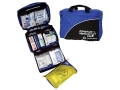 Product detail of Adventure Medical Kits Comprehensive First Aid Kit