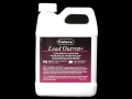 Product detail of Outers Lead Out Plus For Foul Out Cleaning System 1 Quart
