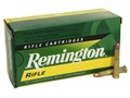 Thumbnail Image: Product detail of Remington Express Ammunition 22 Hornet 45 Grain H...