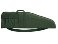 "Product detail of Bulldog Extreme Tactical Rifle Gun Case 35"" with 5 Pockets Nylon"