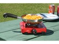 Product detail of Texsport Etna Single Burner Propane Stove