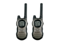 Product detail of Motorola Talkabout T9680RSAME Two-Way Radio Gray Pack of 2