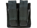 Product detail of MidwayUSA MOLLE Pistol Magazine Pouch
