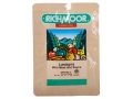 Product detail of Richmoor Lasagna with Meat Sauce Freeze Dried Meal 4.5 oz