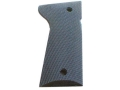 Product detail of Vintage Gun Grips Arminex Trifire Polymer Black