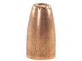 Product detail of Speer Bullets 22 Hornet (224 Diameter) 33 Grain Jacketed Hollow Point...
