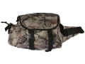 Thumbnail Image: Product detail of Natural Gear Fanny Pack Polyester Natural Gear Na...