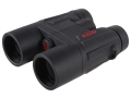 Thumbnail Image: Product detail of Redfield Rebel Binocular Roof Prism