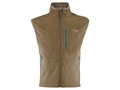 Thumbnail Image: Product detail of Sitka Gear Men's Jetstream Vest Polyester