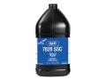 Thumbnail Image: Product detail of IMR 7828 SSC Smokeless Powder