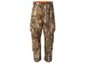 Thumbnail Image: Product detail of Scent-Lok Men's Scent Control Alpha Tech Pants