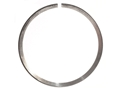 Product detail of Browning Piston Ring Browning Gold 10 Gauge