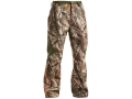 Thumbnail Image: Product detail of Under Armour Men's Ridge Reaper Pants Polyester