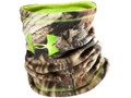 Product detail of Under Armour UA Scent Control Neck Gaiter