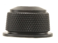Product detail of Remington Magazine Cap Remington Lightweight 1100, 11-87 20 Gauge New-Style Blue