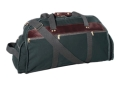 "Product detail of Boyt Ultimate Sportsman's Duffel Bag 36"" x 15"" x 15"" Canvas Green"