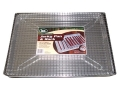 "Product detail of LEM Jerky Pan with Rack 18' x 13"" Steel"