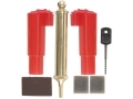 Product detail of Thompson Center Basic Flint Lock Accessory Kit