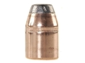 Product detail of Nosler Sporting Handgun Bullets 44 Caliber (429 Diameter) 240 Grain Jacketed Soft Point Box of 250