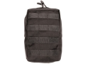 Thumbnail Image: Product detail of Blackhawk S.T.R.I.K.E. MOLLE Upright General Purp...