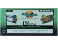 Thumbnail Image: Product detail of Flambeau Uvision Decoy Paint Kit Mallard