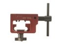 Product detail of HK Rear Sight Tool USP