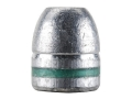 Product detail of Hunters Supply Hard Cast Bullets 45 Caliber (452 Diameter) 200 Grain Lead Flat Nose