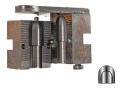 Product detail of Lyman 1-Cavity Shotshell Foster Slug Bullet Mold 20 Gauge (605 Diamet...