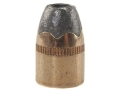 Product detail of Remington Bullets 38 Caliber (357 Diameter) 125 Grain Semi-Jacketed H...