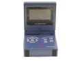Thumbnail Image: Product detail of CED 8000RF Shot Timer