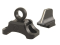 Thumbnail Image: Product detail of XS Ghost-Ring Hunting Sight Set Winchester 94 Tra...