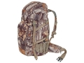 Product detail of Boyt Big Game Backpack Polyester and Nylon Realtree Hardwoods Camo
