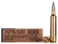 Product detail of Lazzeroni Ammunition 7.82 Warbird 150 Grain LazerHead Copper X Bullet Boat Tail Box of 20