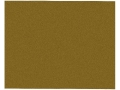 "Product detail of Norton Adalox Sandpaper 220 Grit 9"" x 11"" Package of  25"