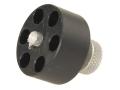 Product detail of HKS Revolver Speedloader S&W 48 K-Frame, Colt Mark III 22 Winchester ...